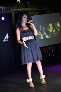 Daniela Cavallaro4