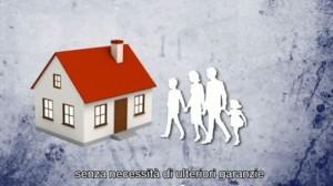 Milazzo (Me). Workshop sulle opportunità finanziarie offerte dalla Comunità europea