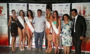 Sicilia. Miss Blumare: alla finale regionale scelte le finaliste nazionali.