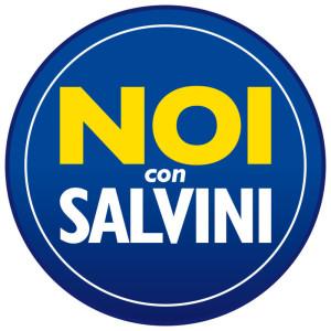 Domenico Furgiuele : Noi con Salvini arriva a Pizzo Calabro (Vv)