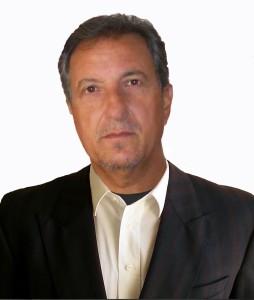 Badolato (Cz). Baratto Amministrativo (Legge dello Stato N° 164 del 2014, art. 24.), Andrea Naimo, Presidente dell'Associazione Libera Badolatese, sollecita applicazione.