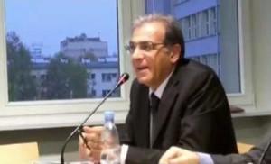 Calabria. Burocrazia regionale: si parte. Il Vicepresidente Viscomi ha incontrato le organizzazioni sindacali