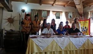 conferenza stampa  palio del ciuccio 2015 (1)