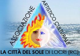 """Locri (Rc). L'Associazione """"La Città del Sole"""" propone gli Open Days formativi all'interno del percorso di formazione nazionale"""