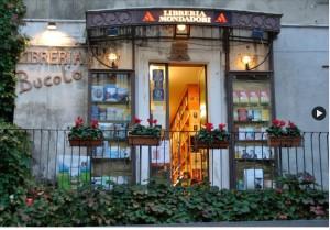 Taormina (Me). Scade il contratto, non rinnovabile,  di affitto e l'unica libreria cittadina rischia la chiusura.
