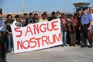 """""""Lettere a Tito"""" n. 136. Basta morti per i migranti, basta guerre barriere ed egoismi"""