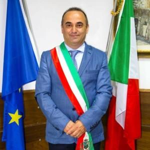 Guardavalle (Cz). Anche il candidato a Sindaco Giuseppe Ussia, dopo il messaggio a Tedesco,  incontra i cittadini il 25 maggio.