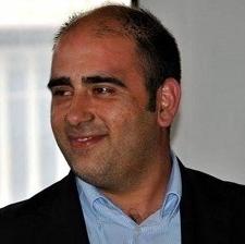 """Soverato (Cz). Daniele Vacca, Assessore ai Lavori Pubblici: """"Conclusi i lavori della commissione aggiudicatrice per il concorso di idee riqualificazione urbana""""."""