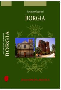 Borgia (Cz): presentato il libro sulla storia della città, dalle sue origini ad oggi.