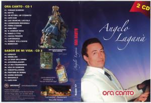 CANTO ANGELO LAGANA OTTOBRE 2015