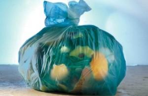 Messina. Polizia Metropolitana, controlli sullo smaltimento irregolare dei rifiuti solidi urbani