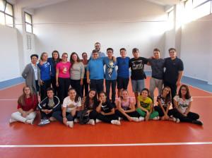 Gruppo-laboratorio-teatrale_Scuola-media-Pitagora