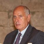 Prof. Placido Bramanti