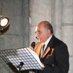 Dott. Giuseppe Caristi