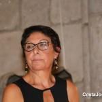 Prof.ssa Amalia Bruni