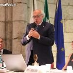 Dott. Roberto Malfitano