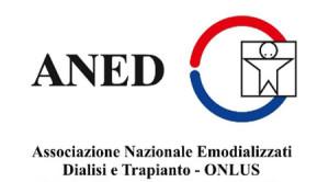 Soverato (Cz): Convegno Donazione Organi