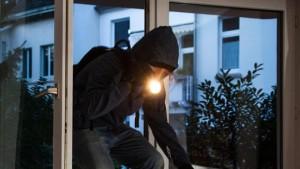 ladri-di-appartamenti