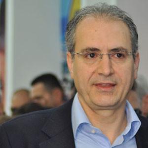 """Lamezia terme (Cz). Il Sindaco incontrerà il Prefetto per richiedere l'intervento dei Militari della """"Sirio""""."""