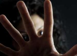 violenzasulledonne-H121007192122--U1801500757450N6-440x319-051.jp