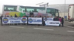 """L'8 Novembre a Bologna la """"Calabria con Salvini"""", nota del Coordinatore Regionale Domenico Furgiuele"""
