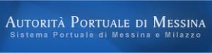 Milazzo (Me). Assessore al Turismo incontra presidente Autorità portuale