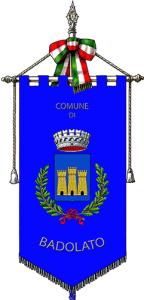 Badolato-Gonfalone