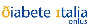 Giornata Mondiale del Diabete: appuntamento in Piazza a Locri (Rc), Domenica 15 Novembre.