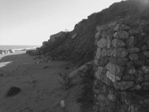 Monasterace (Rc). Salvaguardia zona archeologica del Tempio di Kaulonia: nota di Maria Carmela Lanzetta e di Giovanni Scarfò