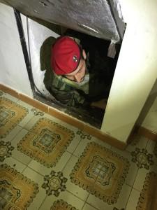 Gioia Tauro (Rc). 'Ndrangheta: 4 persone arrestate