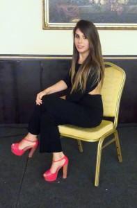 Barcellona P.G. (Me). Presentata la seconda tappa di Miss e Mister Walt Disnei Sicily