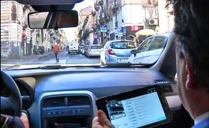 """Catania. Sicurezza, Bianco: """"Da domani parte Street control"""". FOTO e VIDEO"""
