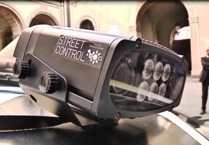 STREET CONTROL 2