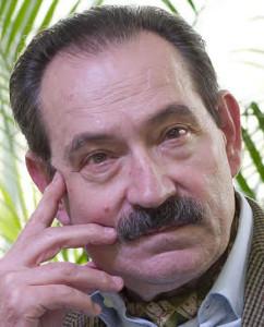 Sebastiano VASSALLI scrittore 1941-2015