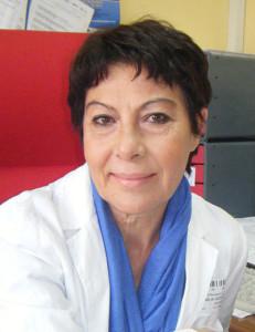 Catanzaro. Amalia Cecilia Bruni tra i componenti del Comitato Tecnico-Scientifico del Consiglio Superiore di Sanita'