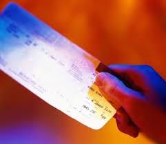 """Operazione """"Global Airport Action"""". Biglietti aerei acquistati in frode: maxi operazione della Polizia di Stato"""