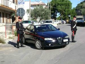 """Locride (Rc). """"Focus 'Ndrangheta"""": attività di contrasto alla criminalità."""