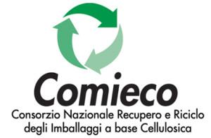 """Comieco, """"Piano per l'Italia del sud"""" vincente: per la raccolta di carta e cartone gia' impegnati oltre 2,5 milioni di euro"""
