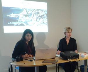 Crotone 2020, nuove idee per la città