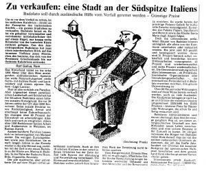 rolf gallus svizzera 1987