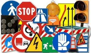"""Messina. Domani all'Istituto """"Drago"""" si avvia il progetto di educazione stradale """"Vediamoci chiaro"""""""
