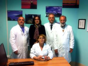 """Asp Catanzaro: seminario sul tema """"Invecchiamento attivo"""""""
