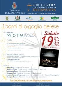 Manifestoorchestra (1)