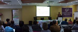 Catanzaro Lido: evento formativo sulla gestione integrata dell'interruzione volontaria di gravidanza.