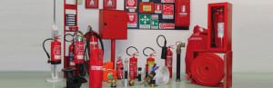 Messina. Certificazione Prevenzione Incendi (CPI) nelle scuole entro il 31 dicembre