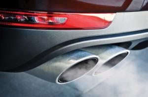 Altroconsumo. Emissioni NOx. VW non garantisce efficacia interventi tecnici sulle auto