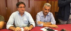 Polizia Municipale, Messina e altri comuni della provincia esclusi dal finanziamento del piano di miglioramento dei servizi 2013. Cisl Fp: «Saltate spettanze ai lavoratori per servizi già resi»