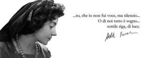 """S. Piero Patti (Me). """"Helle Busacca, l'età dell'oro e i quanti del dolore"""", 18 e 21 dicembre 2015 Auditorium """"Francesca Manetti Carrara"""""""