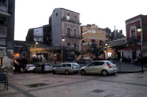 Catania. Rivedere zona traffico limitato nel Largo XVII agosto, nota di Giuseppe Castiglione, Capo Gruppo Grande Catania.