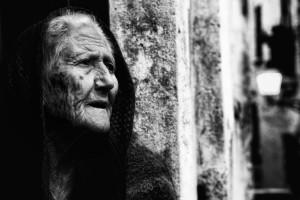 """La mostra di Raffale Montepaone per la prima volta in Calabria. Nella Galleria fotografica di Cine Sud arriva """"Life"""" dal 19 dicembre"""